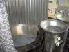 afrique_du_sud_bathroom