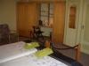 afrique_du_sud_bedroom