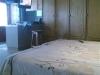 ground_zero_bedroom