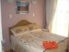 like_a_rock_guesthouse_bedroom