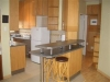top_two_kitchen