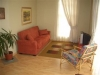 top_two_livingroom