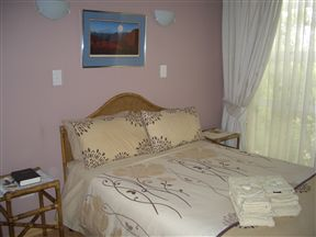 top_two_bedroom