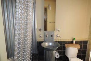 afrique-bathroom