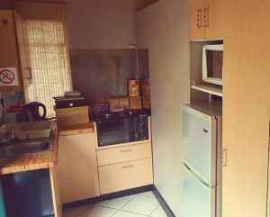 around-corner-kitchenette