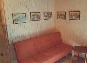 around-corner-sofabed