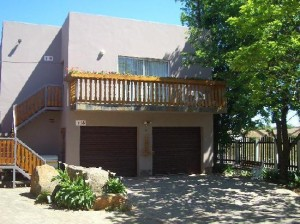top-two-self-catering-bloemfonteine